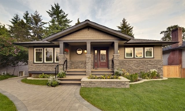 home-after-Signature-remodeling-home-remodeling-Chicago